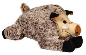 Plüsch-Wildschwein