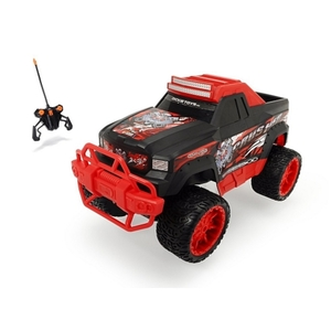 Dickie Toys - RC Bone Crusher