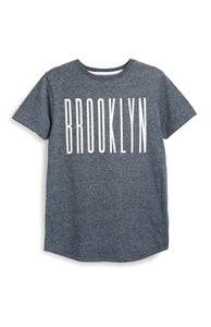 """""""Brooklyn"""" T-Shirt (Teeny Boys)"""