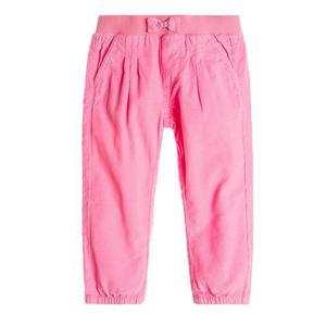 Baby Hose für Mädchen