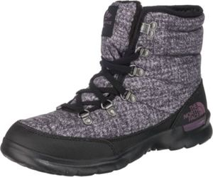 THE NORTH FACE ThermoBall Lace II Stiefeletten Gr. 38