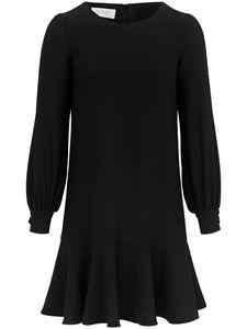 Kleid GOAT schwarz