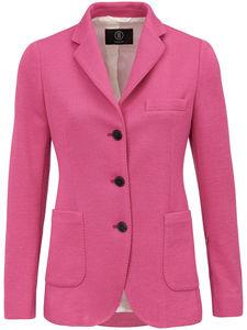 Blazer Bogner pink