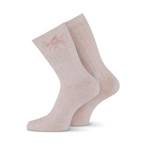 TAMARIS Women Socken Keira