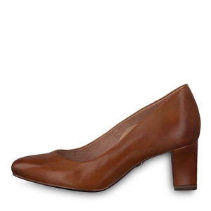 TAMARIS Women Pumps Laurentine
