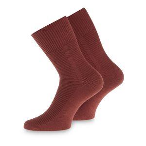 TAMARIS Women Socken Kelsey