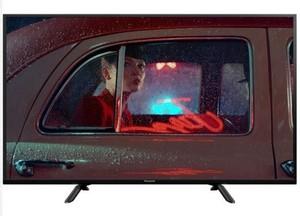 Panasonic LED TV TX40FSW404 ,