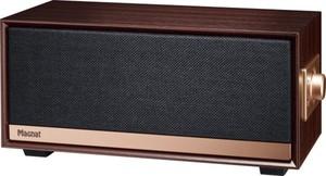 Magnat Prime Classic Mobiler Lautsprecher ,
