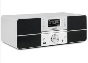 TechniSat Radio DigitRadio3699 ,