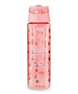 Hunkemöller Wasserflasche Rosa