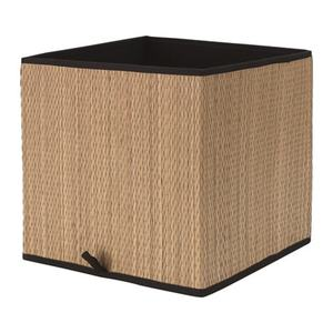 KLIMPIG   Box