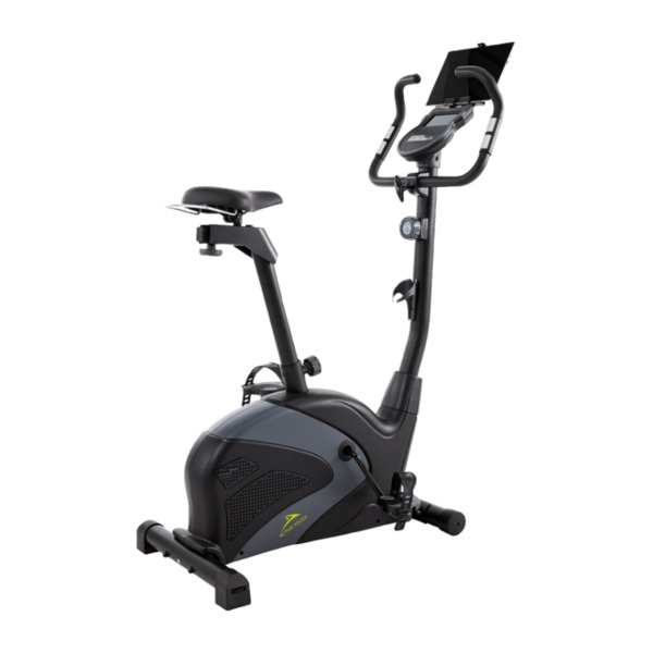 ACTIVE TOUCH  	   Heimtrainer