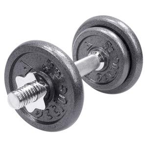 Active Kurzhantel-Set 10 kg