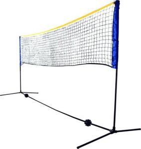 Schildkröt - Funsport FUNSPORT Combi Net Set in Tragetasche, 300x 155cm