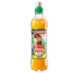 PUNICA Abenteuer Drink