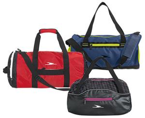 crane®  Sport- und Fitnesstasche