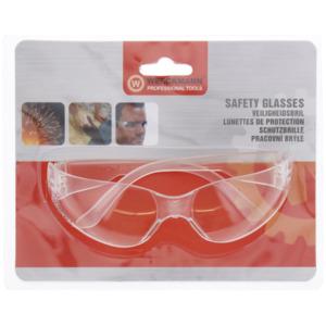 Werckmann Schutzbrille