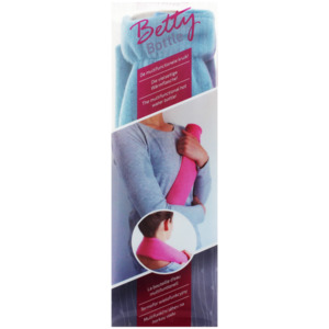 Betty Bottle Wärmflasche
