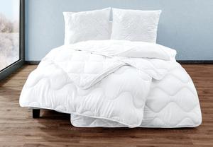 Ortho-Vital 4 Jahreszeiten Betten-Set 6-tlg., ca. 135 x 200 cm