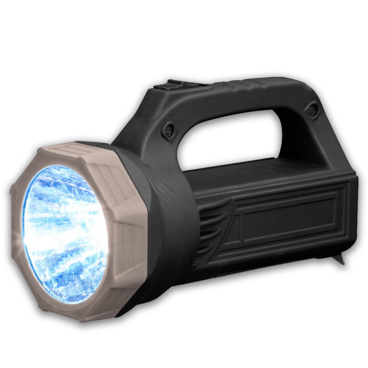 Bild 1 von I-Glow LED Power Arbeitslampe