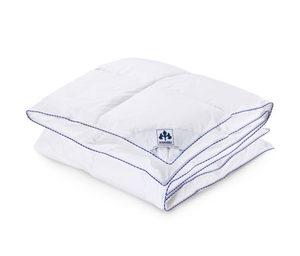 anders hoch gelobt vollständige Palette von Spezifikationen Bettdecken Angebote von Tchibo!