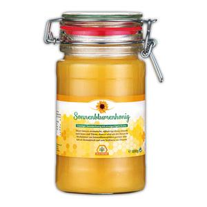 Honig Himstedt Honig-Spezialitäten