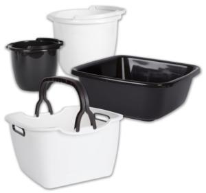 HOME IDEAS CLEANING Putz-/Küchenhelfer
