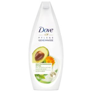 Dove Duschgel Pflegedusche mit Avocadoöl 250ml