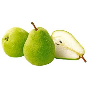 Birne grün 1kg