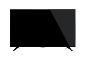 Telefunken 4K Ultra HD LED TV 165cm (65 ZOLL) L65U400N4CWH, Triple Tuner, SMART TV, HDR