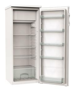 Gorenje Kühlschrank mit Gefrierfach RB4142 ANW A++