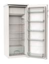 Bild 1 von Gorenje Kühlschrank mit Gefrierfach RB4142 ANW A++