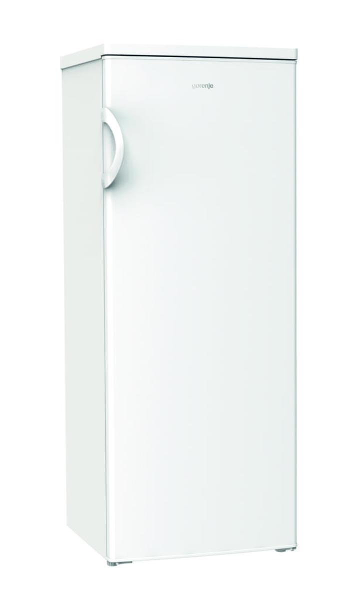 Bild 2 von Gorenje Kühlschrank mit Gefrierfach RB4142 ANW A++
