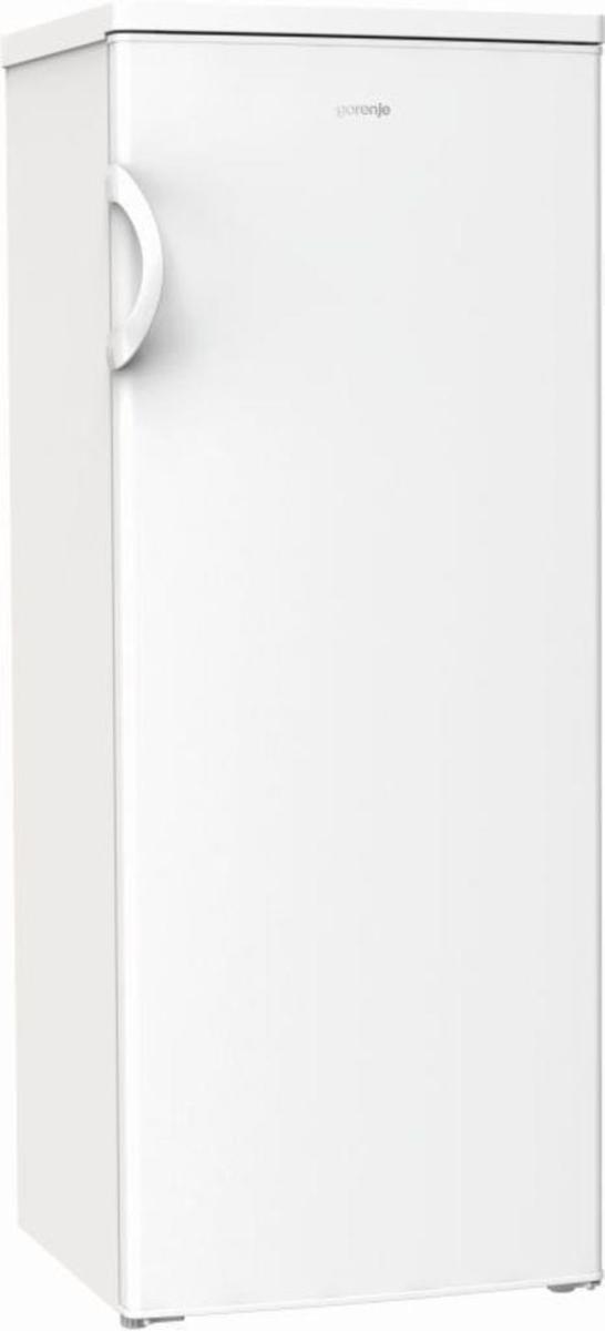 Bild 3 von Gorenje Kühlschrank mit Gefrierfach RB4142 ANW A++