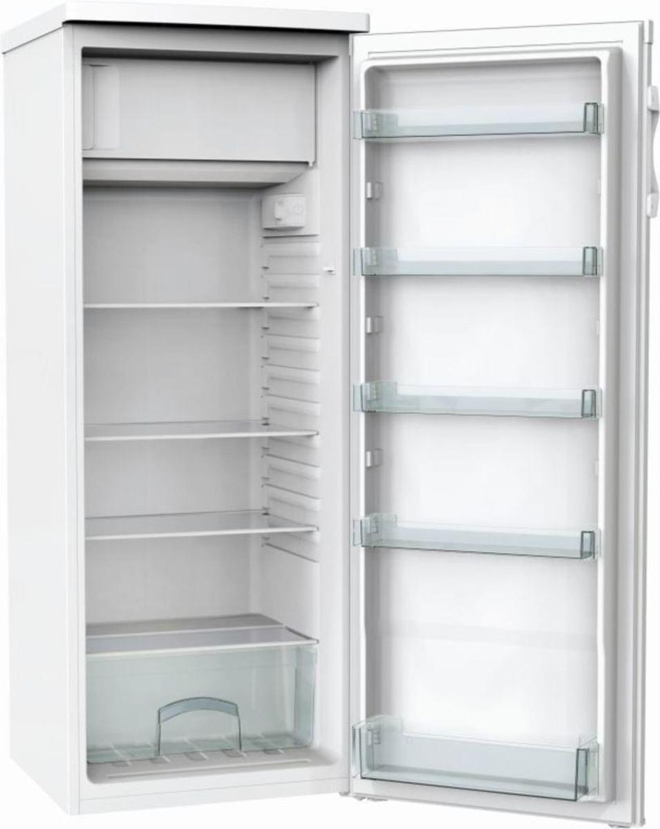 Bild 4 von Gorenje Kühlschrank mit Gefrierfach RB4142 ANW A++