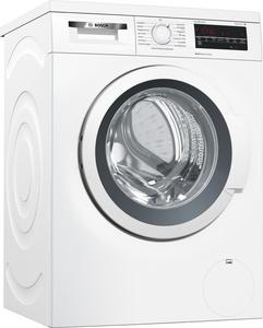 Bosch Waschmaschine WUQ284KA Serie 6 A+++-30 %, unterbaufähig