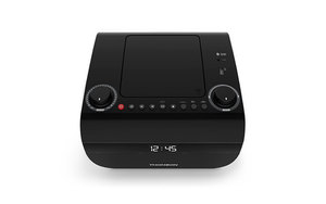 Thomson RCD305UDABBT CD/MP3/USB/BT Radio Dab+ Tuner