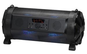 Denver Bluetooth-Lautsprecher BTL-300