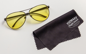 Vizmaxx Autofahrerbrille