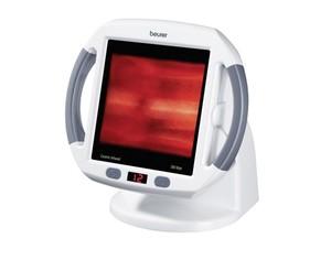 Beurer IL50 Infrarot - Wärmestrahler