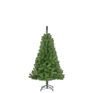 Charlton Weihnachtsbaum gruen TIPS 340 - h155xd91cm