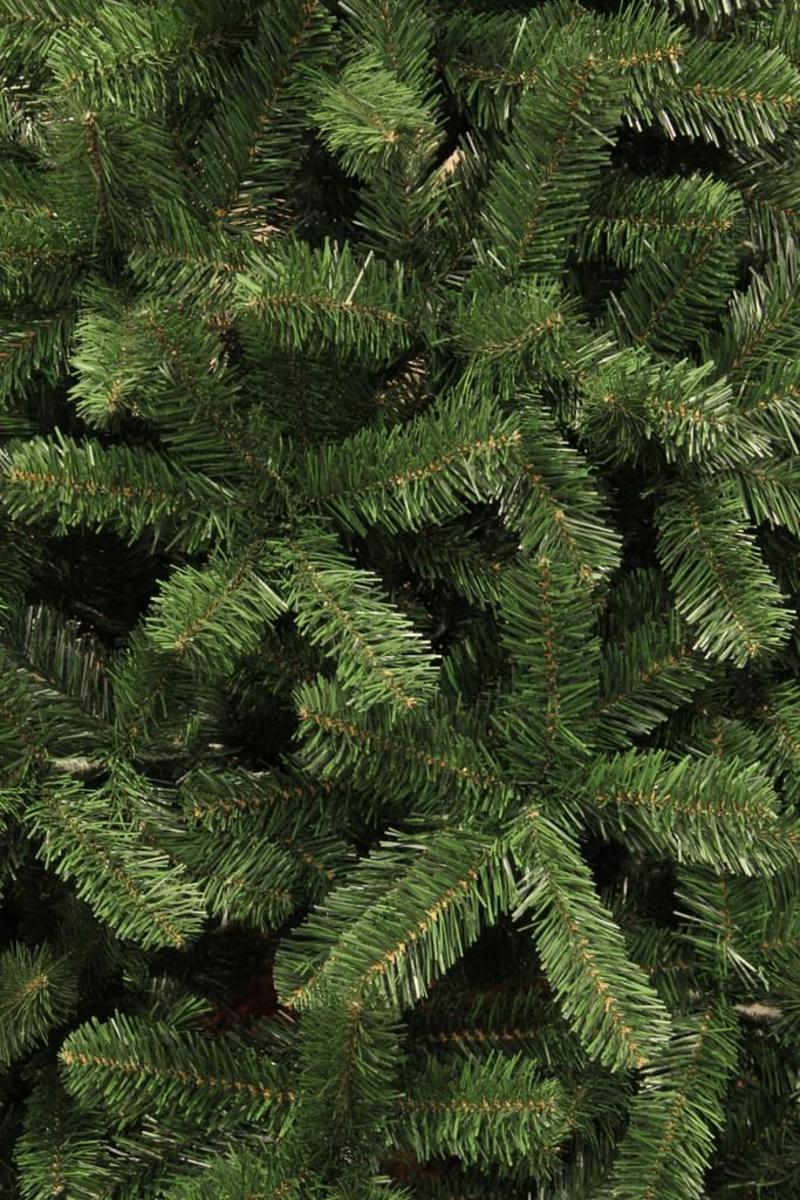 Bild 3 von Charlton Weihnachtsbaum gruen TIPS 340 - h155xd91cm