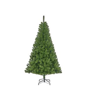 Charlton Weihnachtsbaum gruen TIPS 525 - h185xd115cm