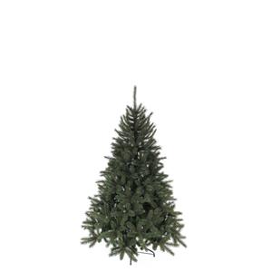 Toronto Weihnachtsbaum Delux gruen TIPS 392 - h120xd97cm