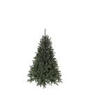 Bild 1 von Toronto Weihnachtsbaum Delux gruen TIPS 392 - h120xd97cm