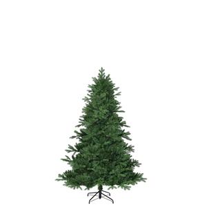 Brampton Weihnachtsbaum gruen TIPS 684 - h120xd91cm