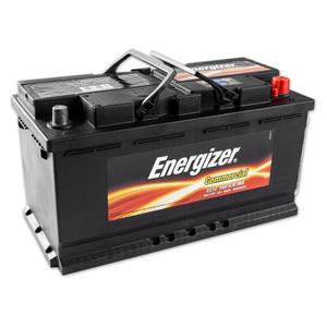 Energizer Energizer-Starter-Batterie