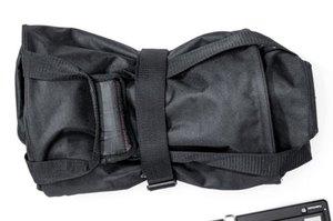 XXL-Reisetasche