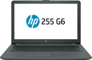 """hp 15,6"""" Notebook HP 255 G6"""