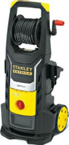 Stanley Fatmax Hochdruckreiniger  SXFPW25PE